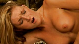 Sugary Paula D gets her moist poon tang pounded by pal